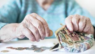 Równa emerytura dla każdego. Czy stać nas na takie rozwiązanie?