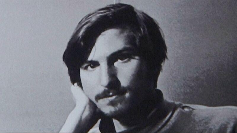 Pierwszy komputer Apple stworzony przez Steve'a Jobsa i Steve'a Wozniaka