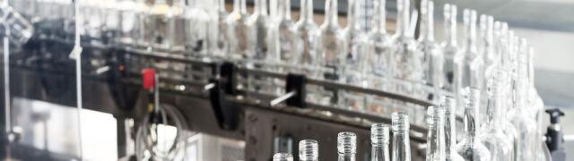 Akcyza na alkohol i papierosy w górę. Rząd przyjął projekt