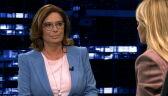 Kidawa-Błońska: wierzę głęboko, że w maju zmieni się główny lokator Pałacu Prezydenckiego