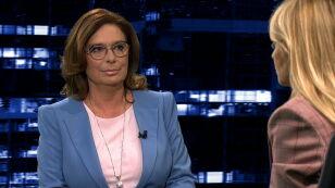 """""""Wierzę głęboko, że w maju zmieni się główny lokator Pałacu Prezydenckiego"""""""