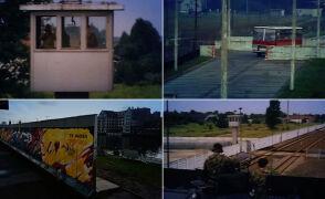 30 lat od upadku muru berlińskiego