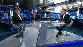 Skoki narciarskie. Edward Miszczak i Dorota Żurkowska o transmisjach na antenie TVN, Eurosportu i w player.pl