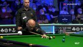 Stuart Bingham gładko pokonał Bena Hancorna w finale kwalifikacji do Northern Ireland Open
