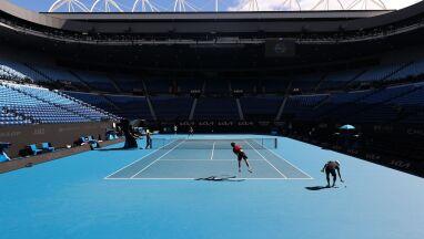 Świątek z awansem do 3. rundy. Środowe wyniki Australian Open 2021