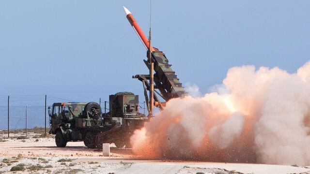 Rosja: robimy wszystko, by nie było amerykańskich rakiet w krajach bałtyckich