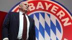 """Bild"": prezydent Bayernu po 40 latach ustąpi ze stanowiska"