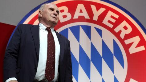 """""""Bild"""": prezydent Bayernu Monachium po 40 latach ustąpi ze stanowiska"""