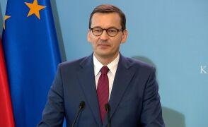 Krzysztof Szczerski kandydatem Polski na unijnego komisarza