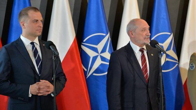 Kręte ścieżki polskiego ambasadora na ważnej placówce