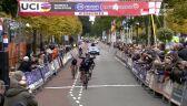 Wiebes wygrała Ronde van Drenthe