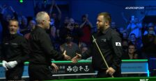 Allen pokonał Higginsa w finale Northern Ireland Open