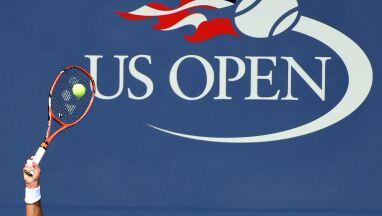 Wyjątkowy US Open. Polacy skorzystali na nieobecności gwiazd