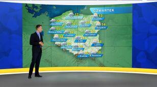 "25.03 | Prognoza pogody ""Meteo News"""