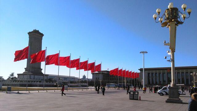 Wiceprezes Huawei zatrzymana na lotnisku. Chiny żądają wyjaśnień