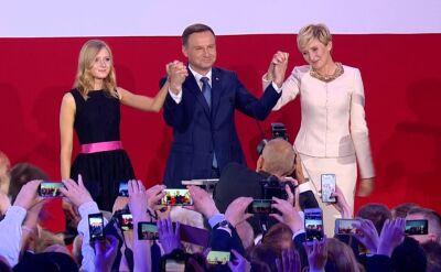 Tusk nie kandyduje. Kto przeciw Andrzejowi Dudzie?