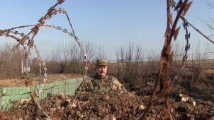 Prorosyjscy separatyści dotrzymają umowy?