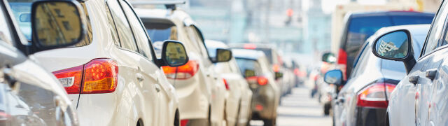 Nowe obowiązki kierowców. Wiemy, kiedy wejdą w życie