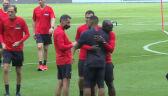 PSG gotowe na finał Pucharu Francji