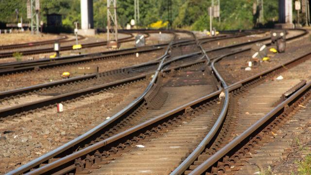 Nietrzeźwy dyżurny ruchu kierował pociągami