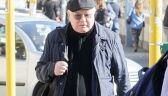 Rusza proces byłego arcybiskupa. Grozi mu siedem lat więzienia