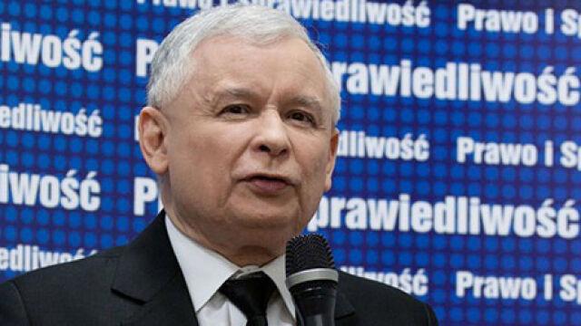 """""""Pakiet Kaczyńskiego"""" przebije """"listę Gowina""""?"""