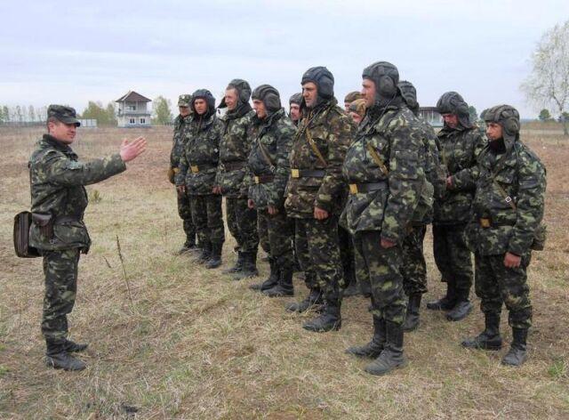 Bomba zabiła żołnierza na wschodzie Ukrainy