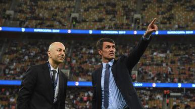 Czas wielkich zmian w Milanie.