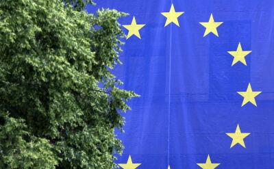 Jak będzie wyglądał układ w europarlamencie?