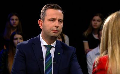 """""""Czas funkcjonowania Koalicji już jest za nami"""""""