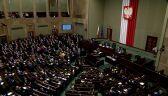 Nowe twarze w polskim parlamencie