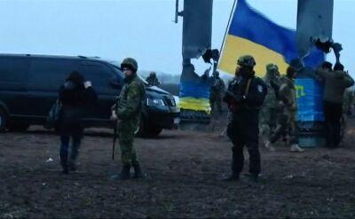 Handlowa faza konfliktu Rosja-Ukraina