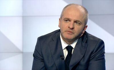 Kowal: można pomóc w jednej sprawie jako opozycja, możemy powołać komisję śledczą