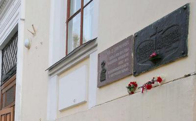 W Miednoje pod Twerem w zbiorowych grobach spoczywa 6295 Polaków