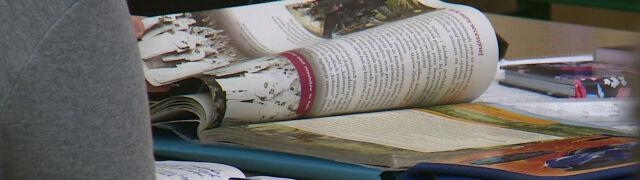 Koniec z kilkugodzinnym odrabianiem lekcji? Rzecznik Praw Obywatelskich deklaruje pomoc
