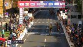 Van Dijke najszybszy na 6. etapie Cro Race, Williams wygrał cały wyścig