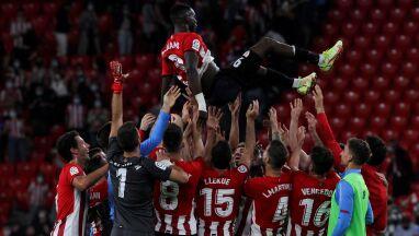 Imponująca seria meczów w La Liga. Hiszpan pobił rekord