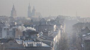 Prezes NIK: Polska ma najgorszą jakość powietrza w Unii Europejskiej