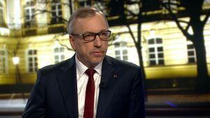 Europoseł PO: Polska traci na wiarygodności