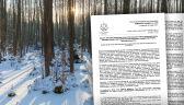 Opinia rzecznika generalnego w sprawie Puszczy Białowieskiej