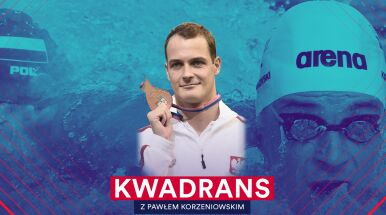 Paweł Korzeniowski w