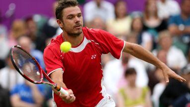 Kolejna gwiazda tenisa rezygnuje z igrzysk.