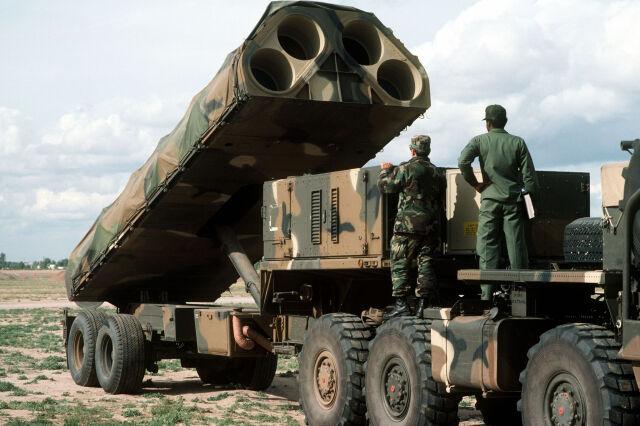 Rosjanie testują w tajemnicy rakietę?  To byłoby złamanie kluczowego traktatu