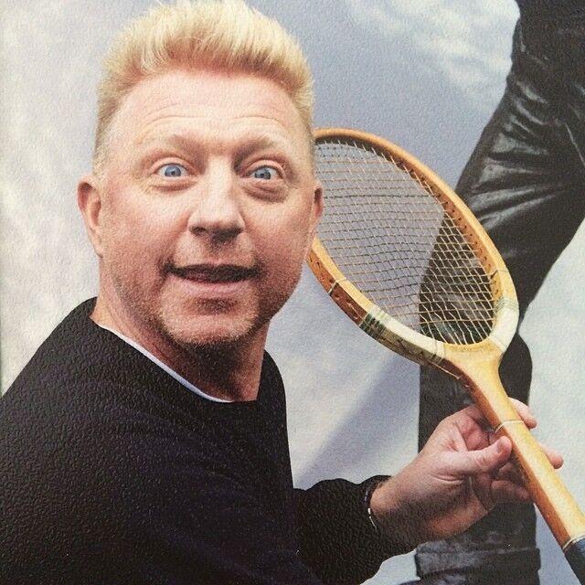 Zwycięzca Wimbledonu ucieka przed sądem. Chce immunitetu dyplomatycznego