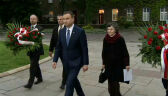 Najpierw Jasna Góra, potem Wawel. Prezydent elekt w trasie