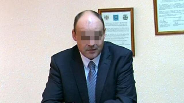 Zarzuty i areszt dla prezydenta Starachowic
