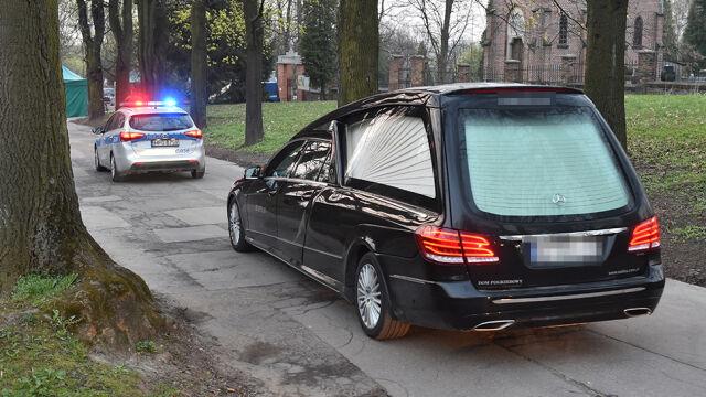 Przegląd prasy. 300 tysięcy złotych zadośćuczynienia dla rodziny ofiary katastrofy smoleńskiej