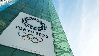 Igrzyska w Tokio pod specjalną kontrolą. Koniec z publikowaniem filmów w sieci
