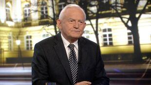 30.10   Miller: niech Kaczyński zostanie premierem