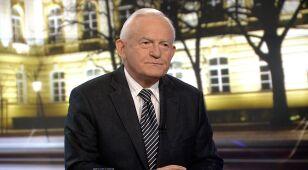 Miller: niech Kaczyński zostanie premierem